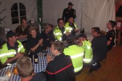 Dorffest 2015 - Chlausgesellschaft Neuenhof (6)