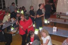 Dorffest 2015 - Chlausgesellschaft Neuenhof (68)