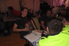 Dorffest 2015 - Chlausgesellschaft Neuenhof (7)