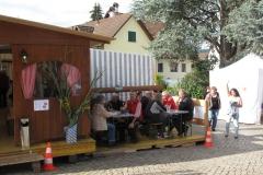 Dorffest 2015 - Chlausgesellschaft Neuenhof (70)