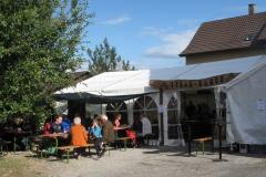 Dorffest 2015 - Chlausgesellschaft Neuenhof (72)
