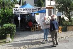 Dorffest 2015 - Chlausgesellschaft Neuenhof (74)