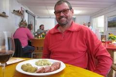Dorffest 2015 - Chlausgesellschaft Neuenhof (75)