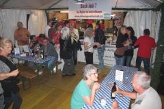 Dorffest 2015 - Chlausgesellschaft Neuenhof (78)