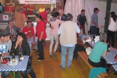 Dorffest 2015 - Chlausgesellschaft Neuenhof (84)