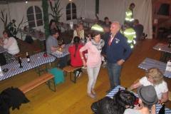Dorffest 2015 - Chlausgesellschaft Neuenhof (86)