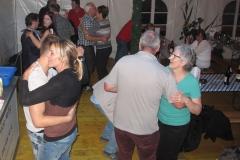 Dorffest 2015 - Chlausgesellschaft Neuenhof (87)