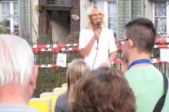 Dorffest 2015 - Chlausgesellschaft Neuenhof (96)