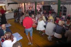Chlausgesellschaft Neuenhof Dorffest 2016 (17)