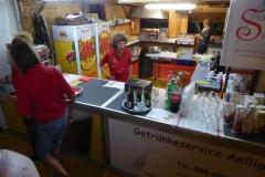 Chlausgesellschaft Neuenhof Dorffest 2016 (29)