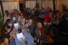 Chlausgesellschaft Neuenhof Dorffest 2016 (36)