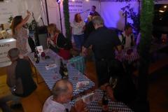 Chlausgesellschaft Neuenhof Dorffest 2016 (44)