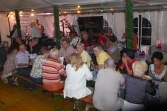 Chlausgesellschaft Neuenhof Dorffest 2016 (49)
