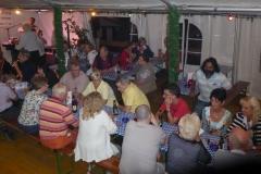 Chlausgesellschaft Neuenhof Dorffest 2016 (51)