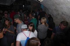 Chlausgesellschaft Neuenhof Dorffest 2016 (61)