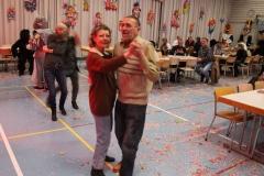 Fasnacht 2017 Chlausgesellschaft Neuenhof (4)