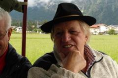 Chlausgesellschaft.ch Neuenhof Ausflug 2013 Muenster Tirol Hauserwirt & Kutschenfahrt (14)