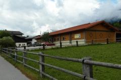 Chlausgesellschaft.ch Neuenhof Ausflug 2013 Muenster Tirol Hauserwirt & Kutschenfahrt (19)
