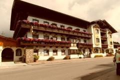 Chlausgesellschaft.ch Neuenhof Ausflug 2013 Muenster Tirol Hauserwirt & Kutschenfahrt (2)