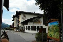 Chlausgesellschaft.ch Neuenhof Ausflug 2013 Muenster Tirol Hauserwirt & Kutschenfahrt (20)