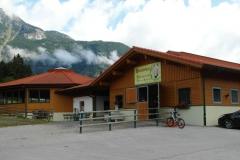 Chlausgesellschaft.ch Neuenhof Ausflug 2013 Muenster Tirol Hauserwirt & Kutschenfahrt (23)