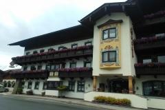 Chlausgesellschaft.ch Neuenhof Ausflug 2013 Muenster Tirol Hauserwirt & Kutschenfahrt (25)