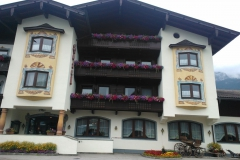 Chlausgesellschaft.ch Neuenhof Ausflug 2013 Muenster Tirol Hauserwirt & Kutschenfahrt (26)