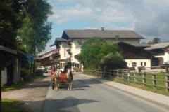 Chlausgesellschaft.ch Neuenhof Ausflug 2013 Muenster Tirol Hauserwirt & Kutschenfahrt (35)