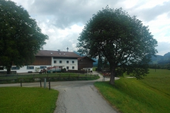 Chlausgesellschaft.ch Neuenhof Ausflug 2013 Muenster Tirol Hauserwirt & Kutschenfahrt (40)
