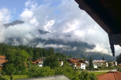 Chlausgesellschaft.ch Neuenhof Ausflug 2013 Muenster Tirol Hauserwirt & Kutschenfahrt (52)