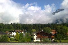Chlausgesellschaft.ch Neuenhof Ausflug 2013 Muenster Tirol Hauserwirt & Kutschenfahrt (54)