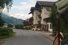 Chlausgesellschaft.ch Neuenhof Ausflug 2013 Muenster Tirol Hauserwirt & Kutschenfahrt (57)