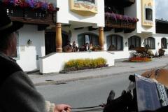 Chlausgesellschaft.ch Neuenhof Ausflug 2013 Muenster Tirol Hauserwirt & Kutschenfahrt (8)