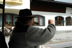 Chlausgesellschaft.ch Neuenhof Ausflug 2013 Muenster Tirol Hauserwirt & Kutschenfahrt (9)