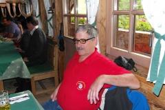 Chlausgesellschaft.ch Neuenhof Ausflug 2013 Muenster Tirol Wildererhütte Ischgl (10)
