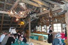 Chlausgesellschaft.ch Neuenhof Ausflug 2013 Muenster Tirol Wildererhütte Ischgl (12)