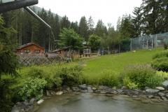 Chlausgesellschaft.ch Neuenhof Ausflug 2013 Muenster Tirol Wildererhütte Ischgl (14)