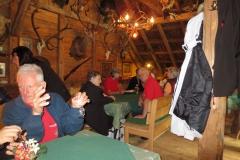 Chlausgesellschaft.ch Neuenhof Ausflug 2013 Muenster Tirol Wildererhütte Ischgl (19)