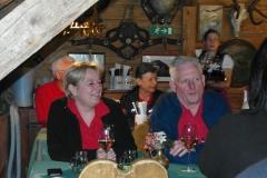 Chlausgesellschaft.ch Neuenhof Ausflug 2013 Muenster Tirol Wildererhütte Ischgl (2)