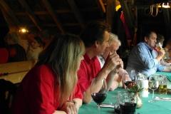 Chlausgesellschaft.ch Neuenhof Ausflug 2013 Muenster Tirol Wildererhütte Ischgl (5)