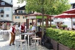 Helferausflug 2015 Chlausgesellschaft Neuenhof (102)