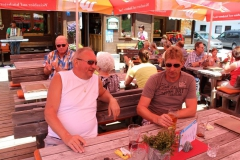 Helferausflug 2015 Chlausgesellschaft Neuenhof (40)