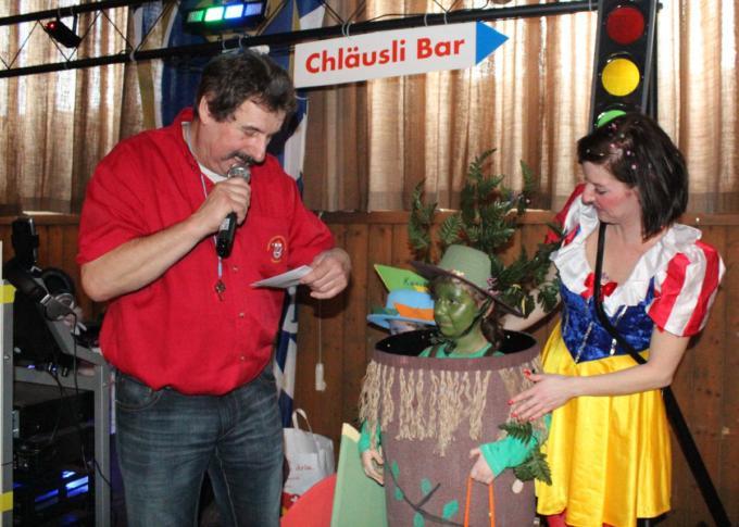 Chlausgesellschaft.ch Kinderball Neuenhof 2013 (116)
