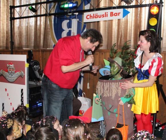 Chlausgesellschaft.ch Kinderball Neuenhof 2013 (117)