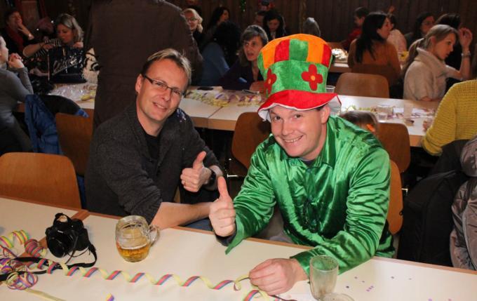 Chlausgesellschaft.ch Kinderball Neuenhof 2013 (43)