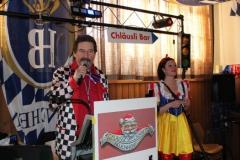 Chlausgesellschaft.ch Kinderball Neuenhof 2013 (17)