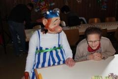 Chlausgesellschaft.ch Kinderball Neuenhof 2013 (49)