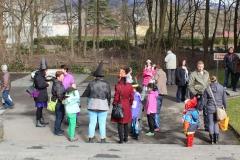 Chlausgesellschaft.ch Neuenhof Kinderball 2014 (13)