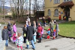 Chlausgesellschaft.ch Neuenhof Kinderball 2014 (14)