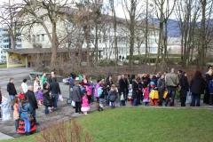 Chlausgesellschaft.ch Neuenhof Kinderball 2014 (15)